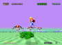 novembre09:space_harrier_0000_hitf12.png