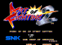 nuove:art_of_fighting2.png