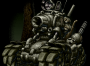 maggio11:metal_slug_-_wallpaper.png