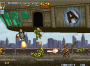 maggio11:metal_slug_4_plus_-_0000_ct.png