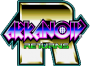 archivio_dvg_04:arkanoid_returns_-_logo.png