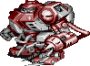 archivio_dvg_05:armored_warrior_-_nemico_-_toatuss.png
