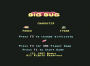 archivio_dvg_09:dig_dug_-_c64_-_01.png