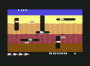 archivio_dvg_09:dig_dug_-_c64_-_02.png
