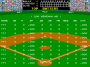 dicembre08:baseball_the_season_ii_scores.png
