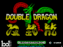 double_dragon:1095303121-00.png