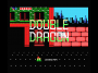 double_dragon:1129826891-00.png