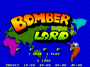 gennaio09:bomber_lord_title.png