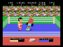 gennaio09:champion_boxing_0000_ps.png
