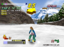 gennaio10:cool_boarders_arcade_jam_0000_hitf12.png