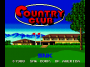 gennaio10:country_club_title.png