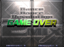 maggio10:dance_dance_revolution_2nd_mix_-_game_over.png