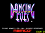 maggio10:dancing_eyes_-_title.png