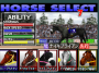 maggio10:dark_horse_legend_-_select.png