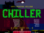 marzo09:chiller_scores.png