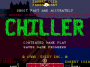 marzo09:chiller_title.png