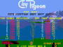 marzo09:clay_pigeon_scores.png