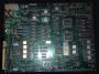 marzo09:crude_buster_pcb_1_.png