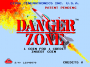 marzo09:danger_zone_title.png