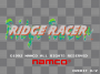 marzo09:ridge_racer_title.png