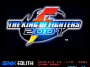 marzo10:kof2001_-_title.png