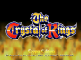 marzo10:the_crystal_of_kings_title.png