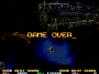 marzo11:r-type_leo_-_gameover.png