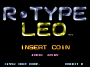marzo11:r-type_leo_-_title.png