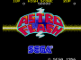 nuove:astroflash0.png