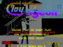 nuove:claypigntitle.png