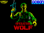 operation_wolf:1094091440-00.png