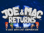 maggio11:joe_mac_returns_-_title.png