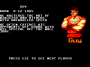 maggio11:final-fight-amstrad-cpc-screenshot-one-of-the-character-s.png
