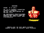 maggio11:final-fight-amstrad-cpc-haggar.png