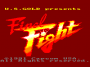 maggio11:final-fight-amstrad-cpc-screenshot-titles.png