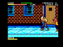 maggio11:final-fight-amstrad-cpc-screenshot-the-beginnings.png