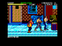 maggio11:final-fight-amstrad-cpc-screenshot-destroy-the-dustbin-to.png