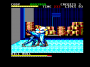 maggio11:final-fight-amstrad-cpc-screenshot-say-hello-to-bill-bulls.png