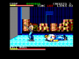 maggio11:final-fight-amstrad-cpc-screenshot-bill-bull-is-downs.png