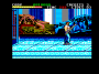 maggio11:final-fight-amstrad-cpc-screenshot-car-junkyards.png