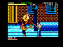 maggio11:final-fight-amstrad-cpc-screenshot-say-hello-to-damnds.png