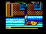 maggio11:final-fight-amstrad-cpc-screenshot-damnd-is-downs.png