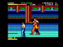 maggio11:final-fight-amstrad-cpc-screenshot-subways.png