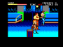 maggio11:final-fight-amstrad-cpc-screenshot-on-the-trains.png