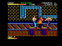 maggio11:final-fight-amstrad-cpc-screenshot-on-the-railway-trackss.png