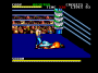 maggio11:final-fight-amstrad-cpc-screenshot-sodom-is-downs.png