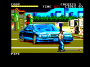maggio11:final-fight-amstrad-cpc-screenshot-bonus-stage-wreck-the-car.png