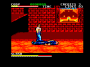 maggio11:final-fight-amstrad-cpc-screenshot-slash-is-downs.png