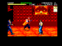 maggio11:final-fight-amstrad-cpc-screenshot-must-be-entertaining-for.png