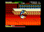 maggio11:final-fight-amstrad-cpc-screenshot-haggar-fighting-in-a-bars.png